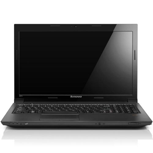 1068AQU B570 - Laptop 15.6 Display