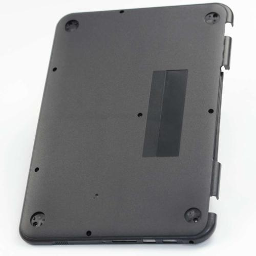 5CB0L13240 Base Cover