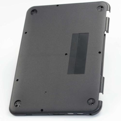 5CB0L13240 Base Cover