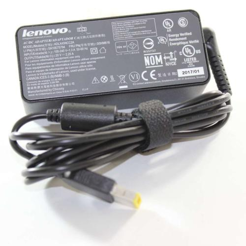 00HM616 Ac Adapter