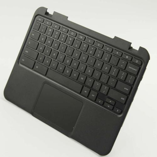 5CB0L02103 N22 Keyboard Palmrest