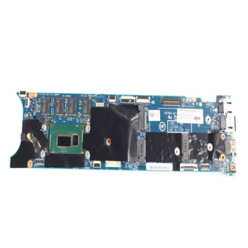 00UP975 Motherboard