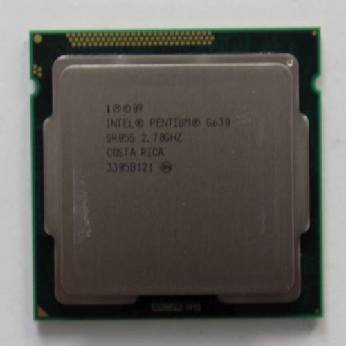 Lenovo 03T8360
