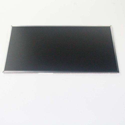 Lenovo 04W3260
