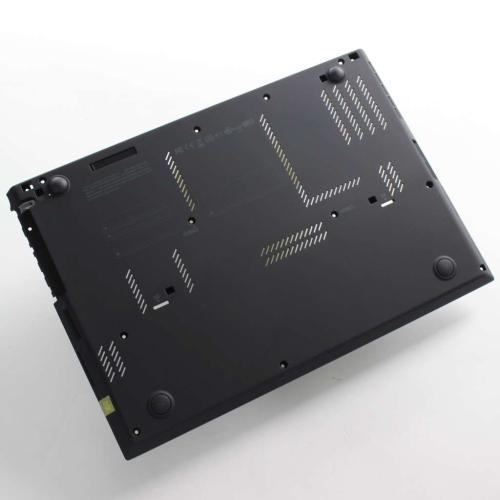Lenovo 04W6860