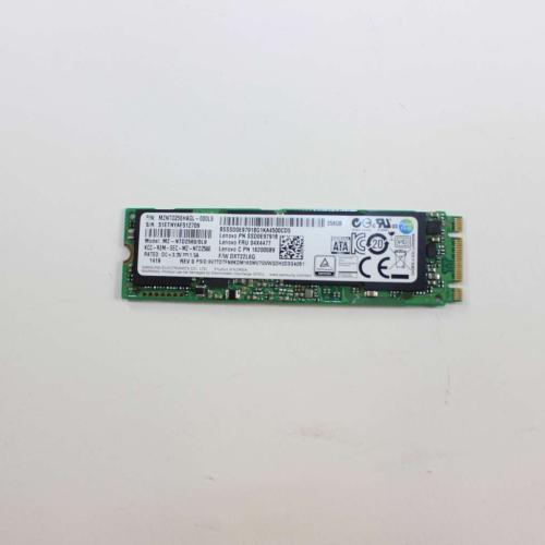 Lenovo 04X4477
