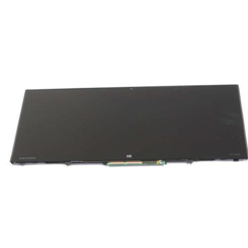 04X5488 Assemblytftlcd14-inch Tw/bezel