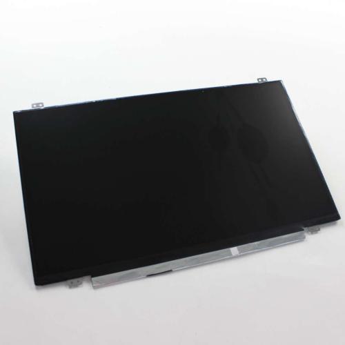 04Y1584 Lenovo Part - 04Y1584