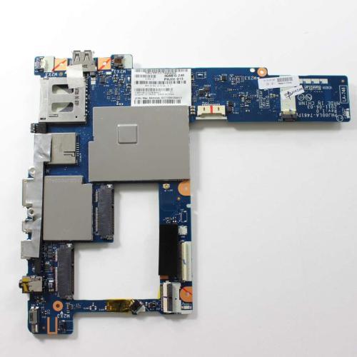 63Y1837 Cdpop Planar - 16Gb 1Gb Drm Us