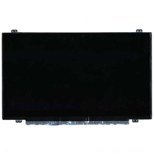 Lenovo 04X3928