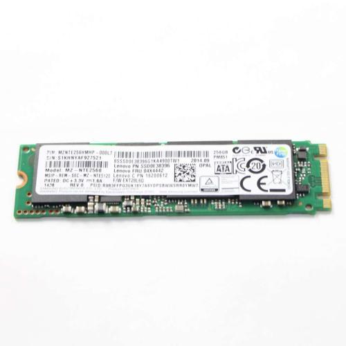 Lenovo 04X4442