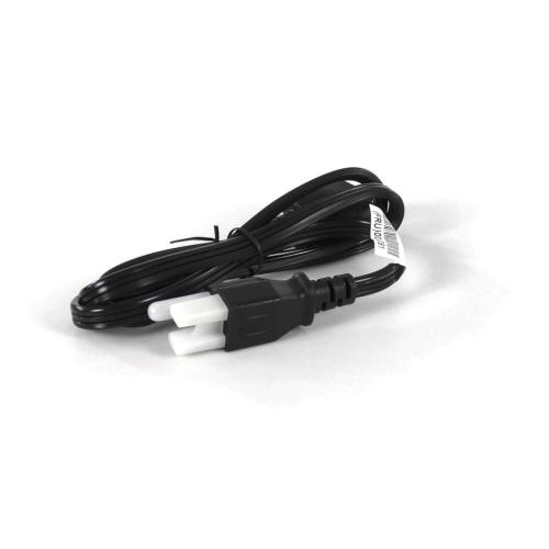 00XL051 Cc Cables External