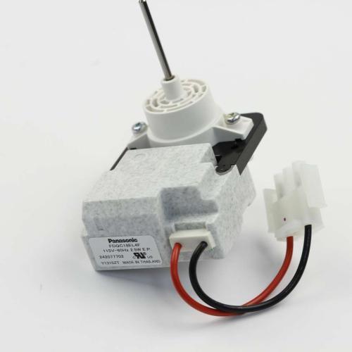 242077702 Motor,evaporator Fan,blower