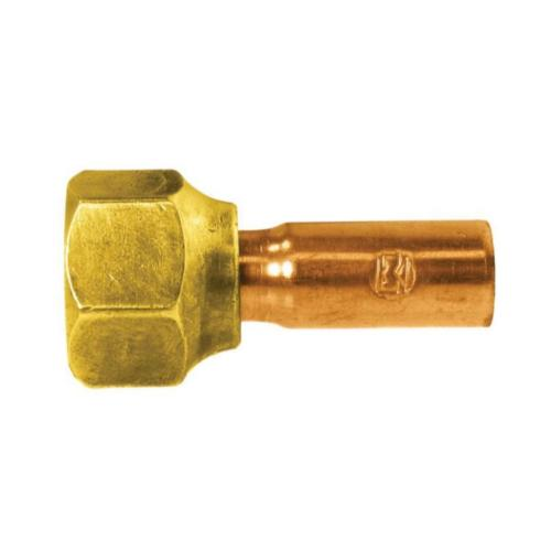 Brass Fitting Replacement Parts