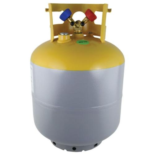 Refrigerant Recovery Units Replacement Parts