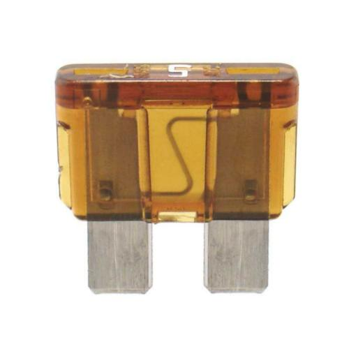 Fuses Replacement Parts