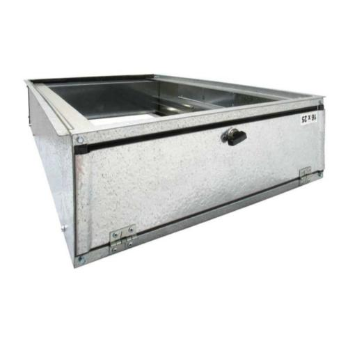 Filter Cabinets & Racks Replacement Parts