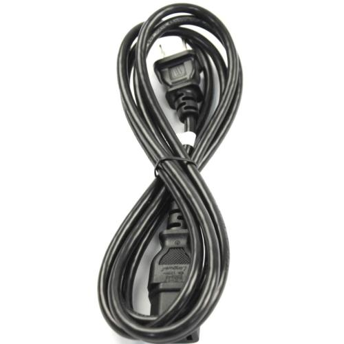 1-836-883-12 Power-supply Cord