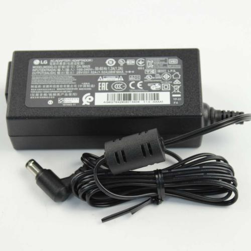 EAY64290801 Adapter Ac (Need Power Cord)