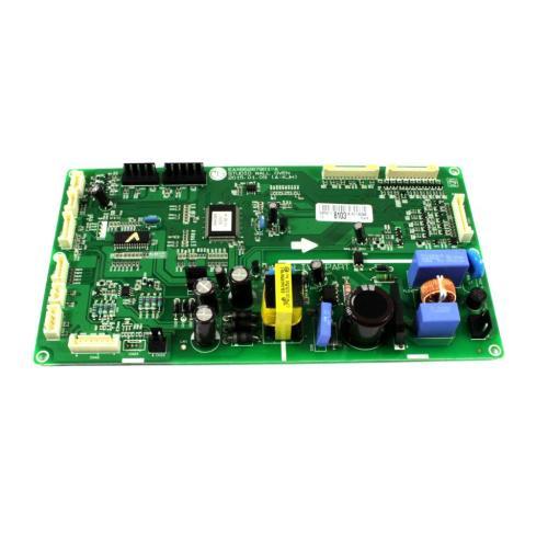 LG EBR80108103