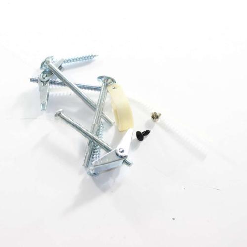 3861W2A006K Kit Assembly