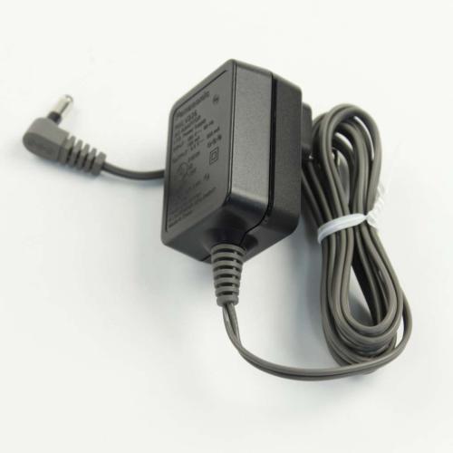 PNLV226-0X Ac AdapterMain