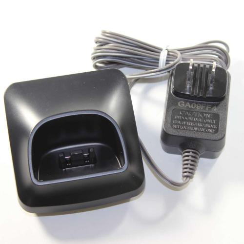 PNLC1073ZB Handset Charger