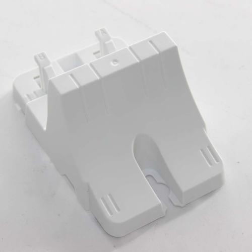 PNKL1044Y1 Wall Mount AdapterMain