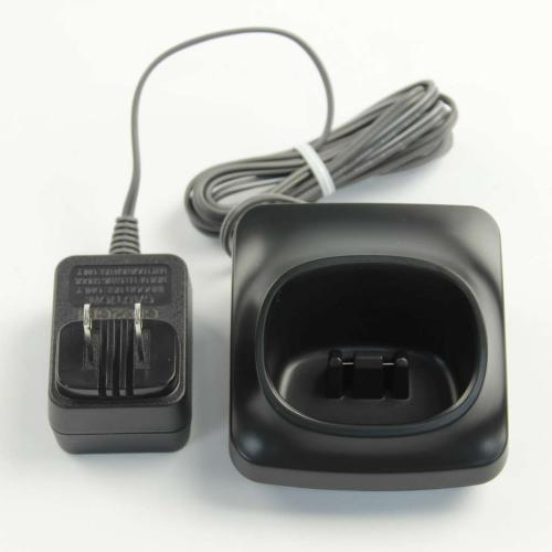 PNLC1070ZB Handset Charger