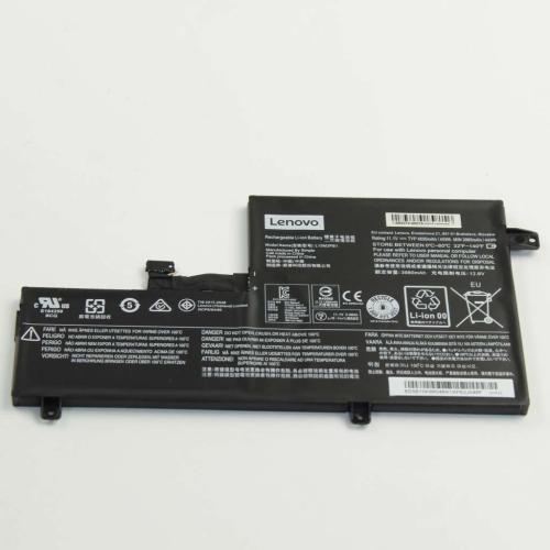 5B10K88048 Chromebook Battery