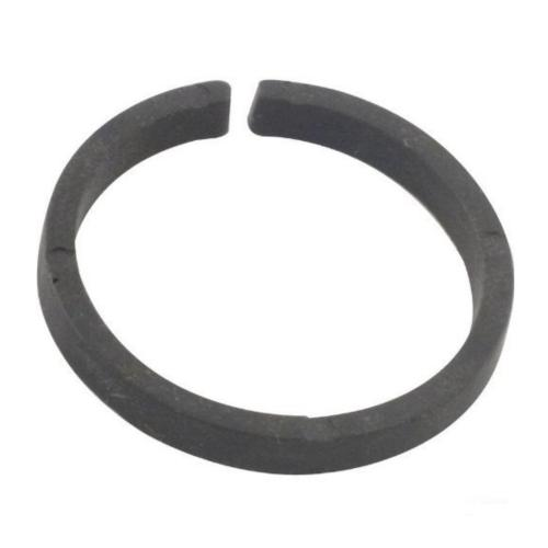 270038 Spacer Split Ring