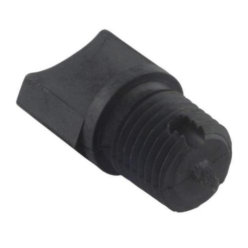 98207700 Plug 1/4 Npt