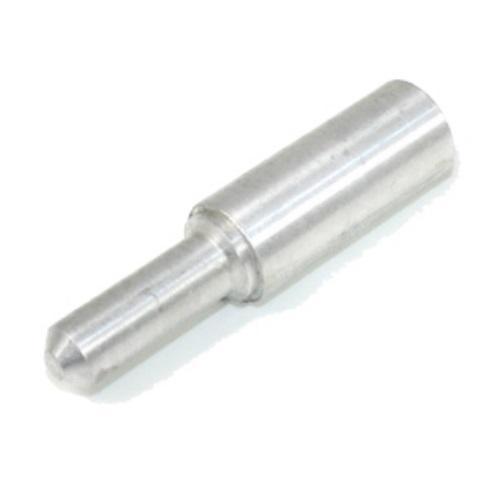 MH202 Tamping Pin