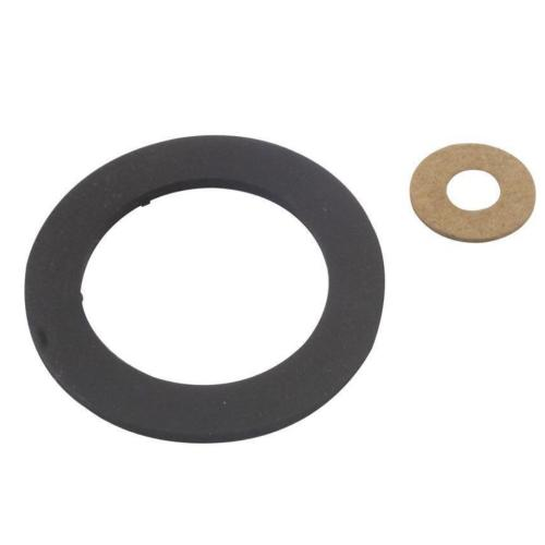 51001800 Gaskets Sight Glass Sets