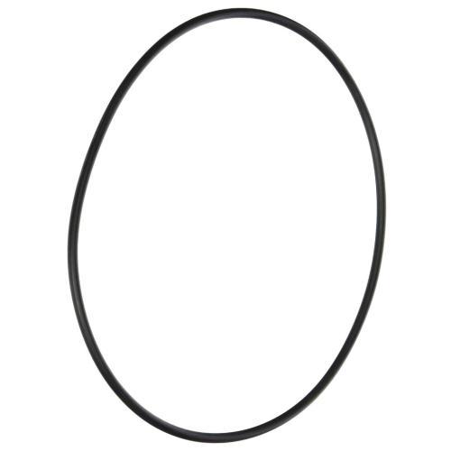50151700 O-ring Lid