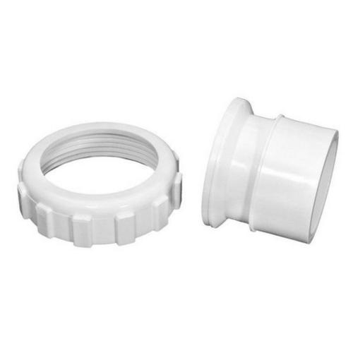 46802000 Swivel Union Kit