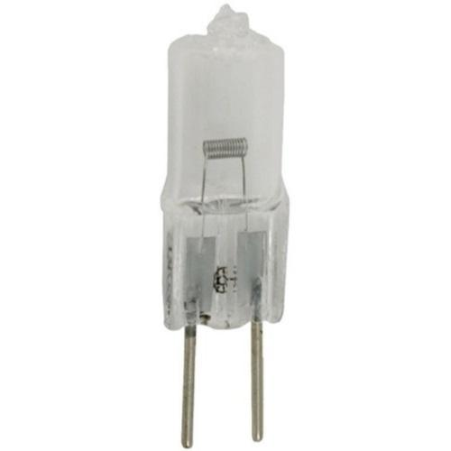 79114800 Bulb 50W (Fun-lite Moo