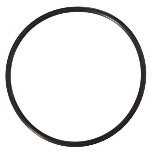 350037 O-ring Diffuser 3/16In X 4-7/8