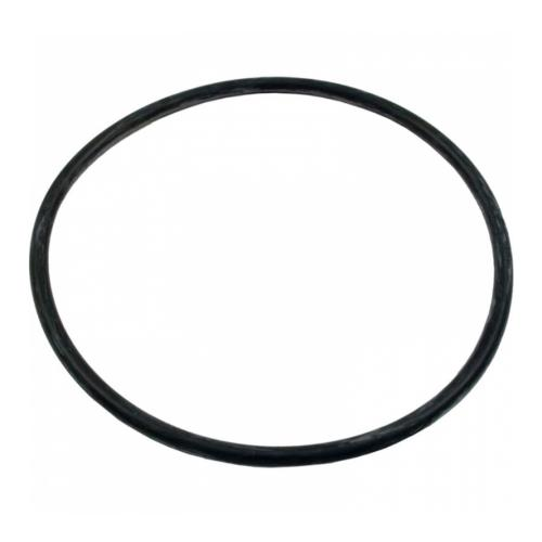 39300600 Strainer Lid O-ring Ultra-floMain