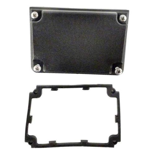 350310 Junction Box Cover Intellipro Svrs