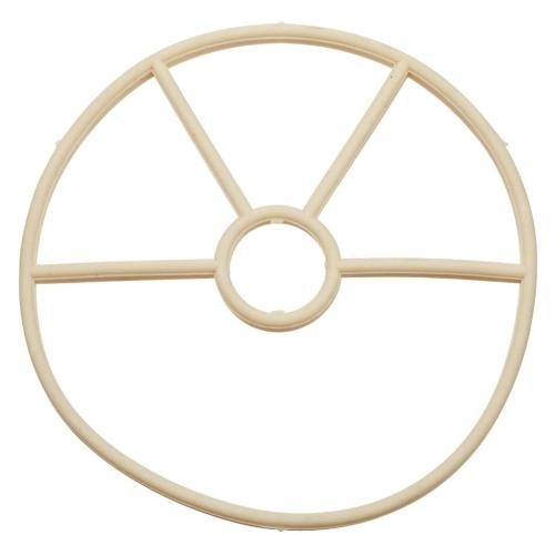 50131000 Spider Gasket For Pool Filter