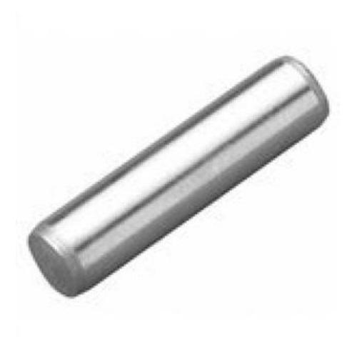 350060 Pin Dowel 5/16In X 1 3/4