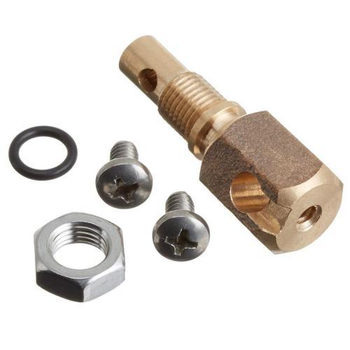 619555 Bonding Lug KitMain