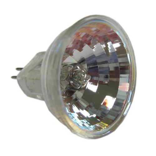 650037 Bulb Mr11 35W 12V For