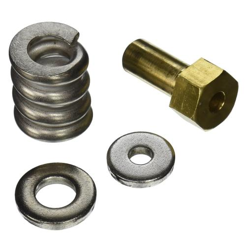 53108900 Spring / Barrel Nut Assembly.