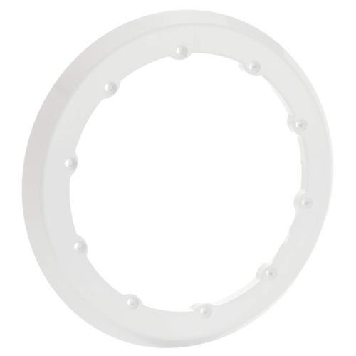 630017 Sealing Ring W/gasketMain