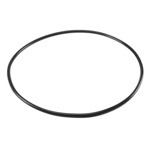 39010200 Pacfab Fns Plus Tank O-ring