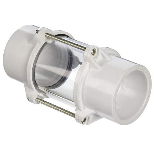 50901600 Sight Glass 1.5In Skt
