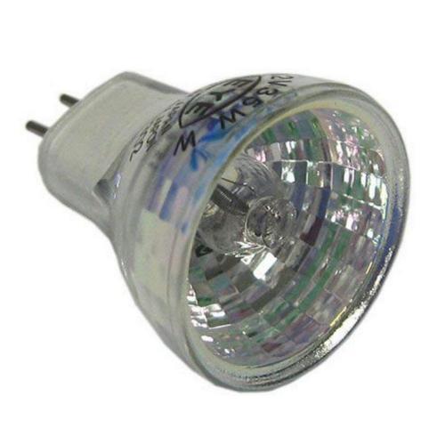 650036 Bulb Mr8 35W 12V
