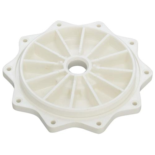 51016600 Lid Mpv 2In Slp #320-E-6white